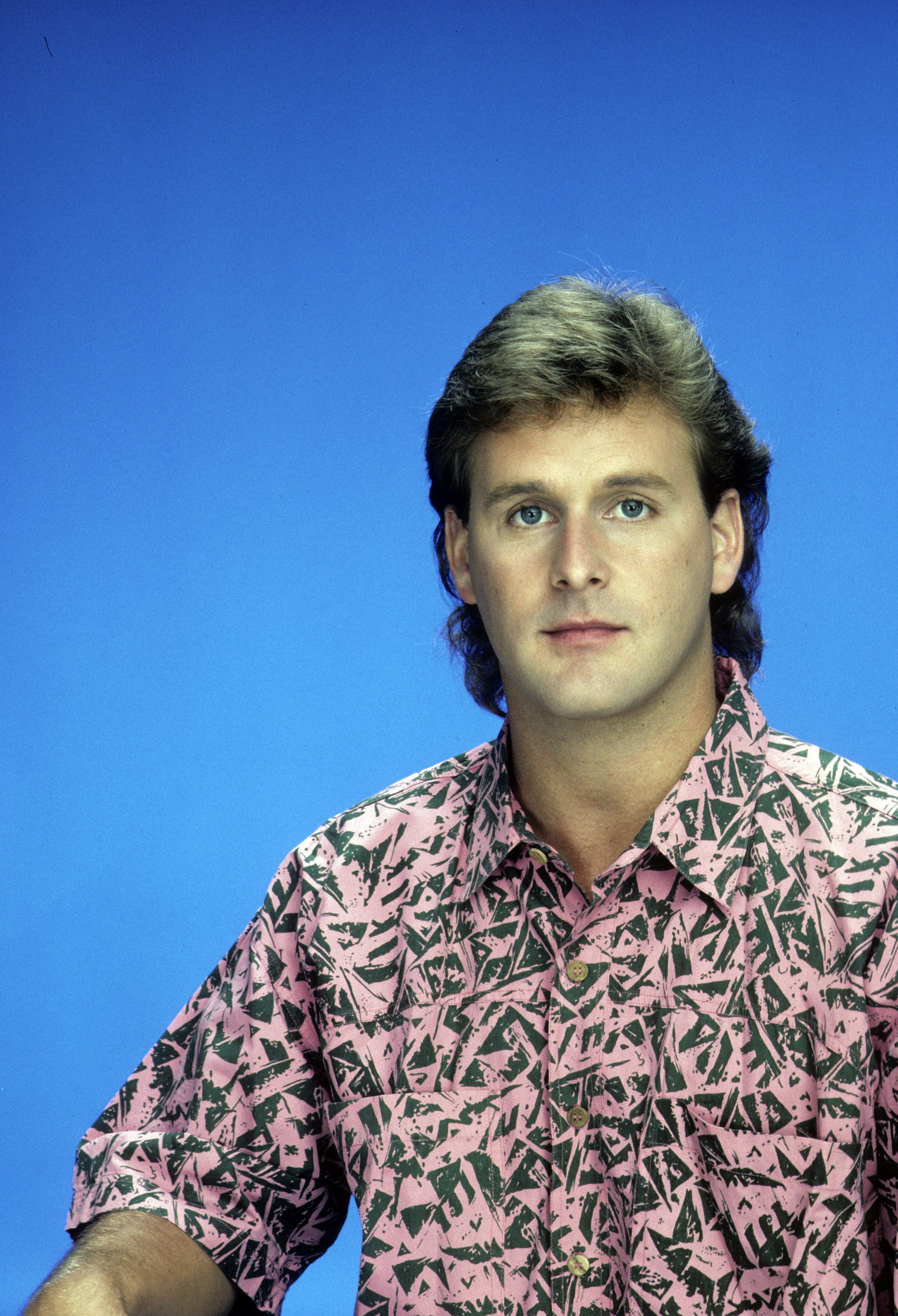 b11a13dcd8190 20 Bad  80s Fashion Trends - Style Mistakes We Made in the 1980s