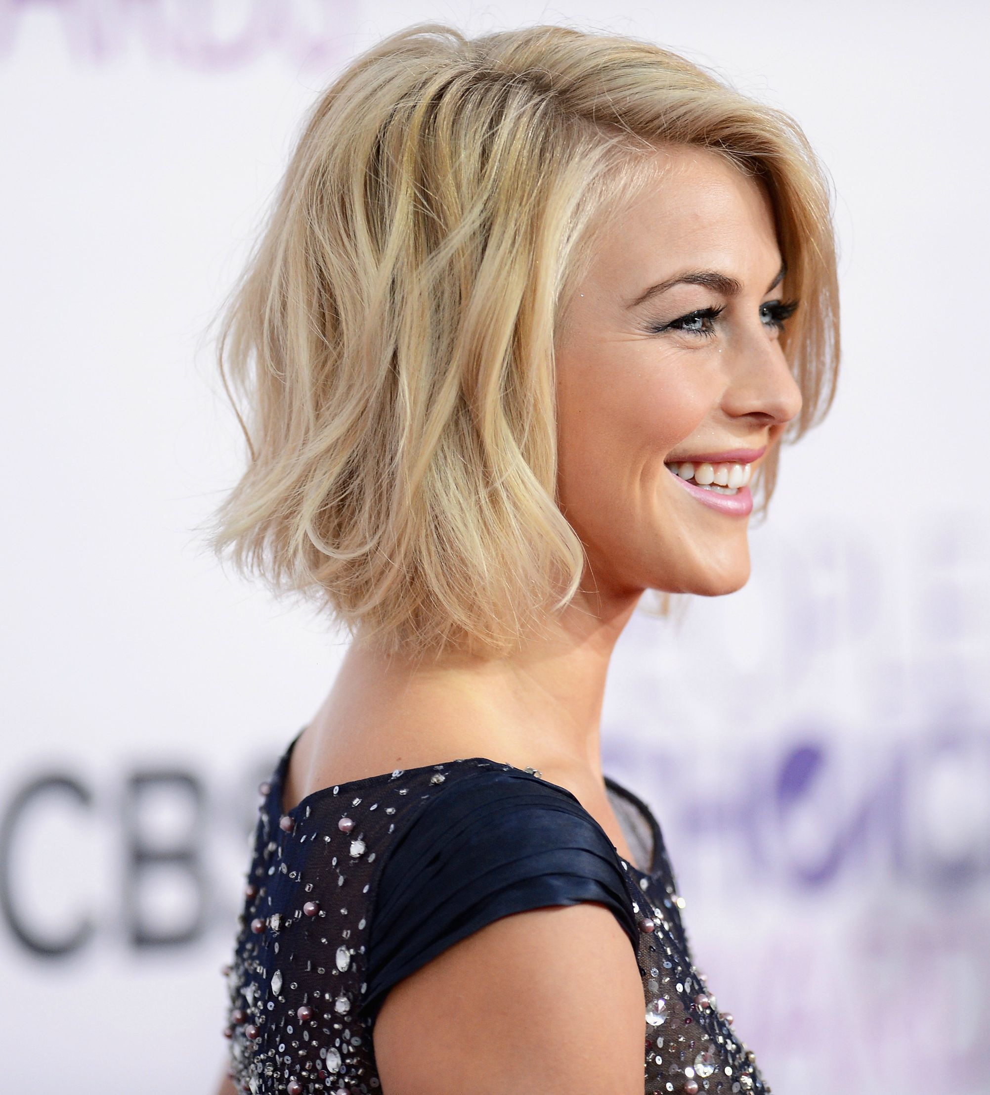 34 cute short hairstyles for women how to style short haircuts baditri Choice Image
