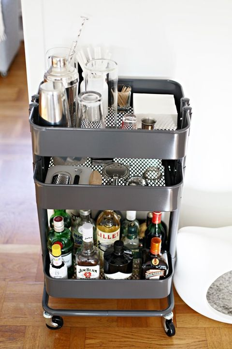Liquid, Glass bottle, Bottle, Drink, Alcohol, Alcoholic beverage, Distilled beverage, Home accessories, Label, Silver,