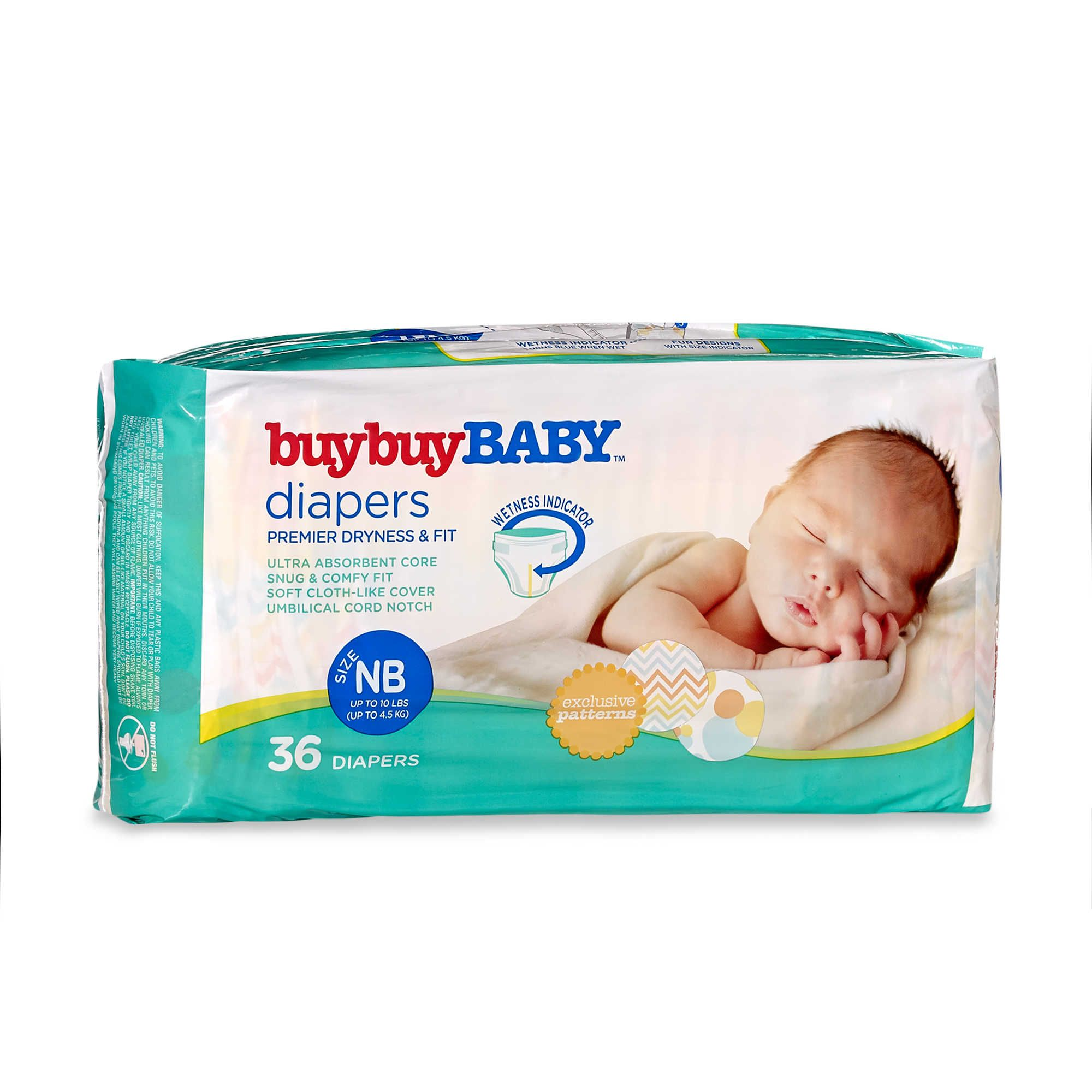 Diapers 365 days: customer reviews 31