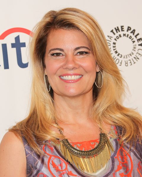 present day lisa whelchel