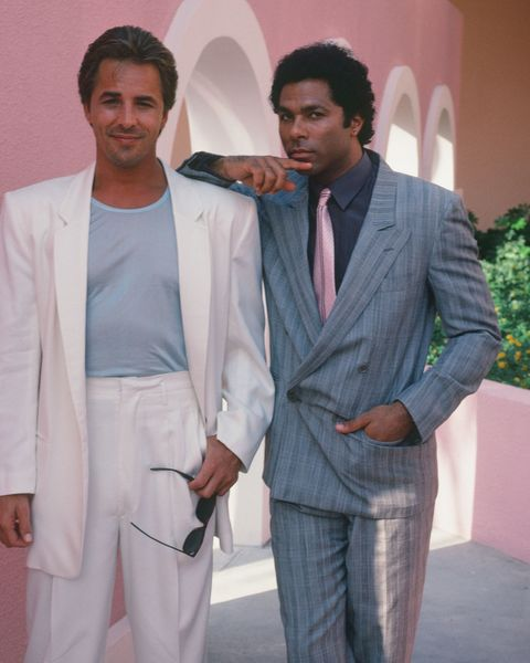 20 Bad '80s Fashion Trends - Style Mistakes We Made in the ...
