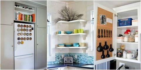 Shelf, Shelving, Room, Bottle, Collection, Teal, Turquoise, Aqua, Major appliance, Cupboard,