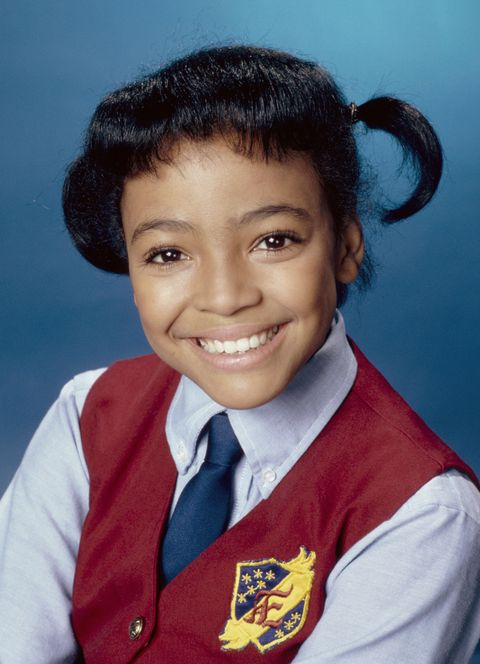 young kim fields