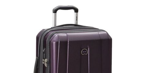 1e99463ca1a1 25 Best Luggage Reviews - Best Carry-On, Rolling, Soft, & Hard Sided ...