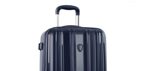 25 Best Luggage Reviews - Best Carry-On, Rolling, Soft