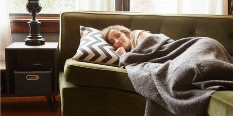 Comfort, Textile, Room, Drawer, Linens, Chest of drawers, Cabinetry, Bedding, Dresser, Hardwood,