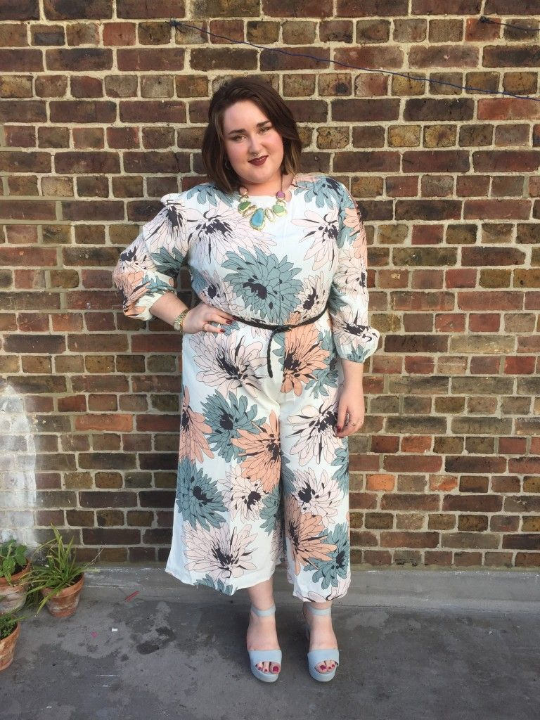 23 Plus Size Outfit Ideas For Fall Plus Size Style Inspiration