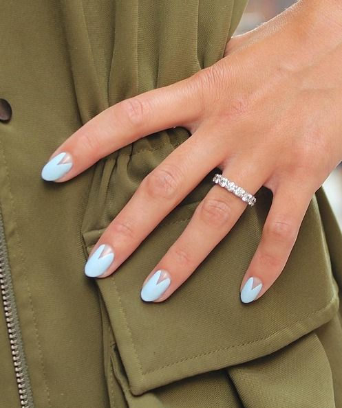 40 Fall Nail Art Ideas , Best Nail Designs and Tutorials for