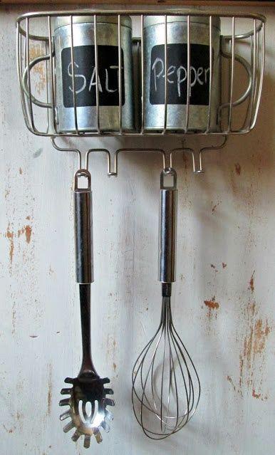 Iron, Metal, Steel, Kitchen utensil, Gas, Tool, Nickel, Silver, Cylinder, Household supply,