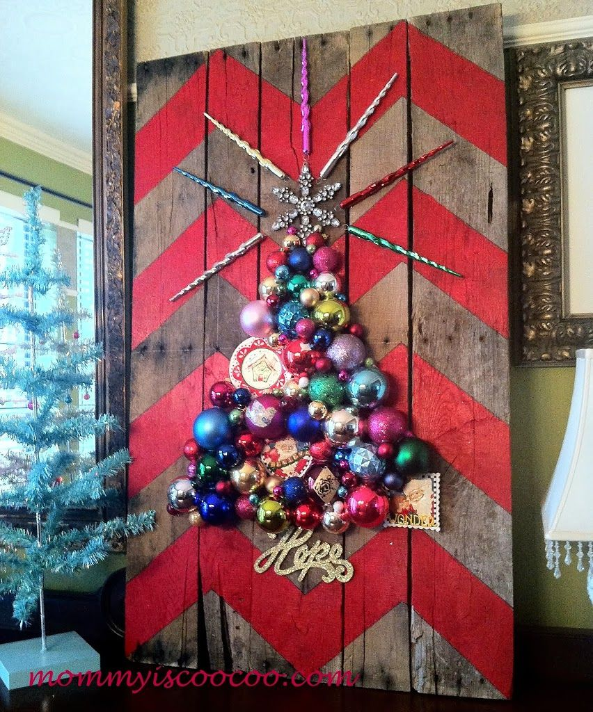 all trees ideas about celebration decorations decoration decor christmas for tree