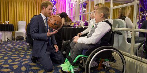 Ball, Basketball, Shoe, Wheelchair, Curtain, Chair, Basketball, Lap, Medical equipment, Ball,