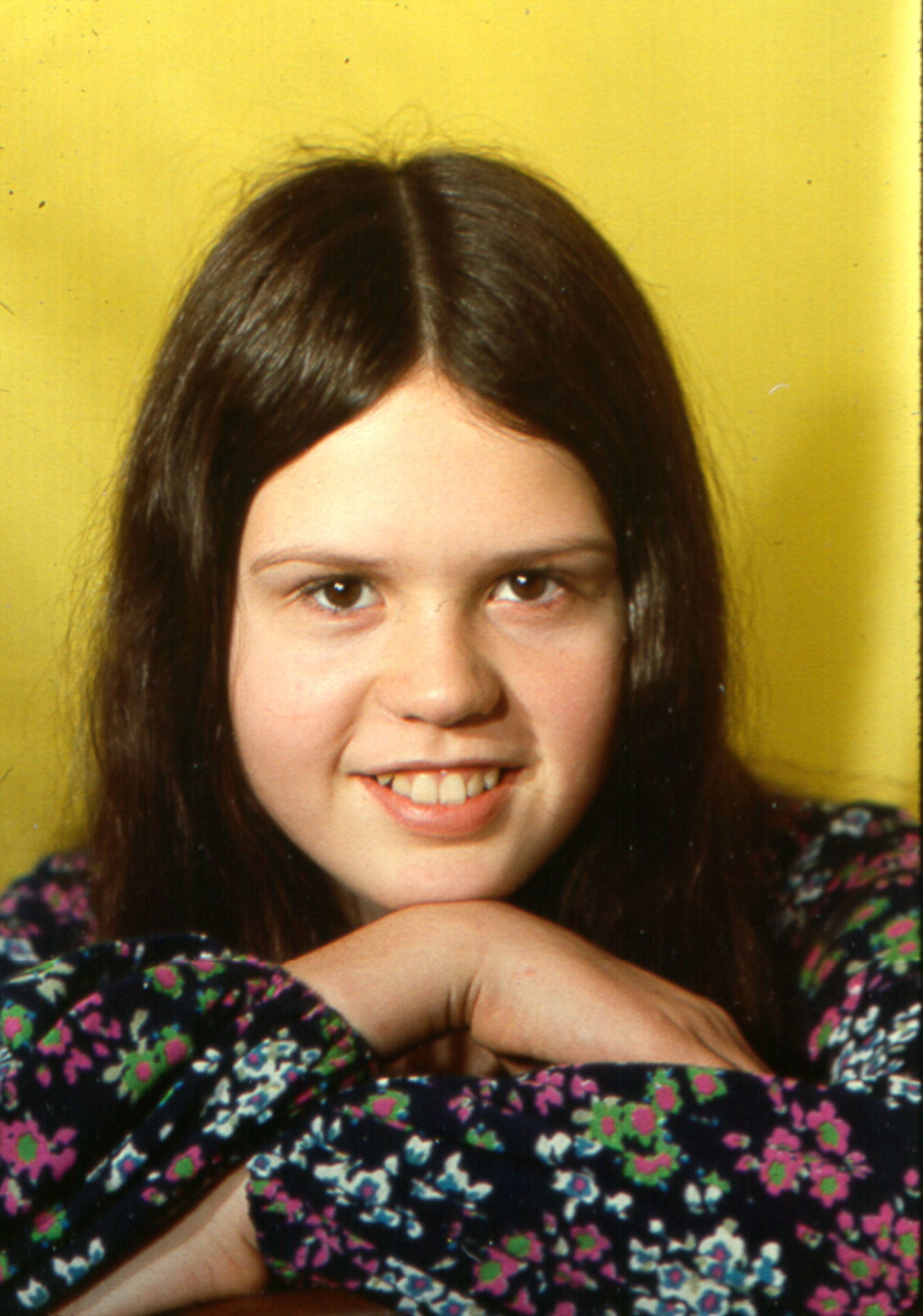 Marie Osmonds Leaked Cell Phone Pictures