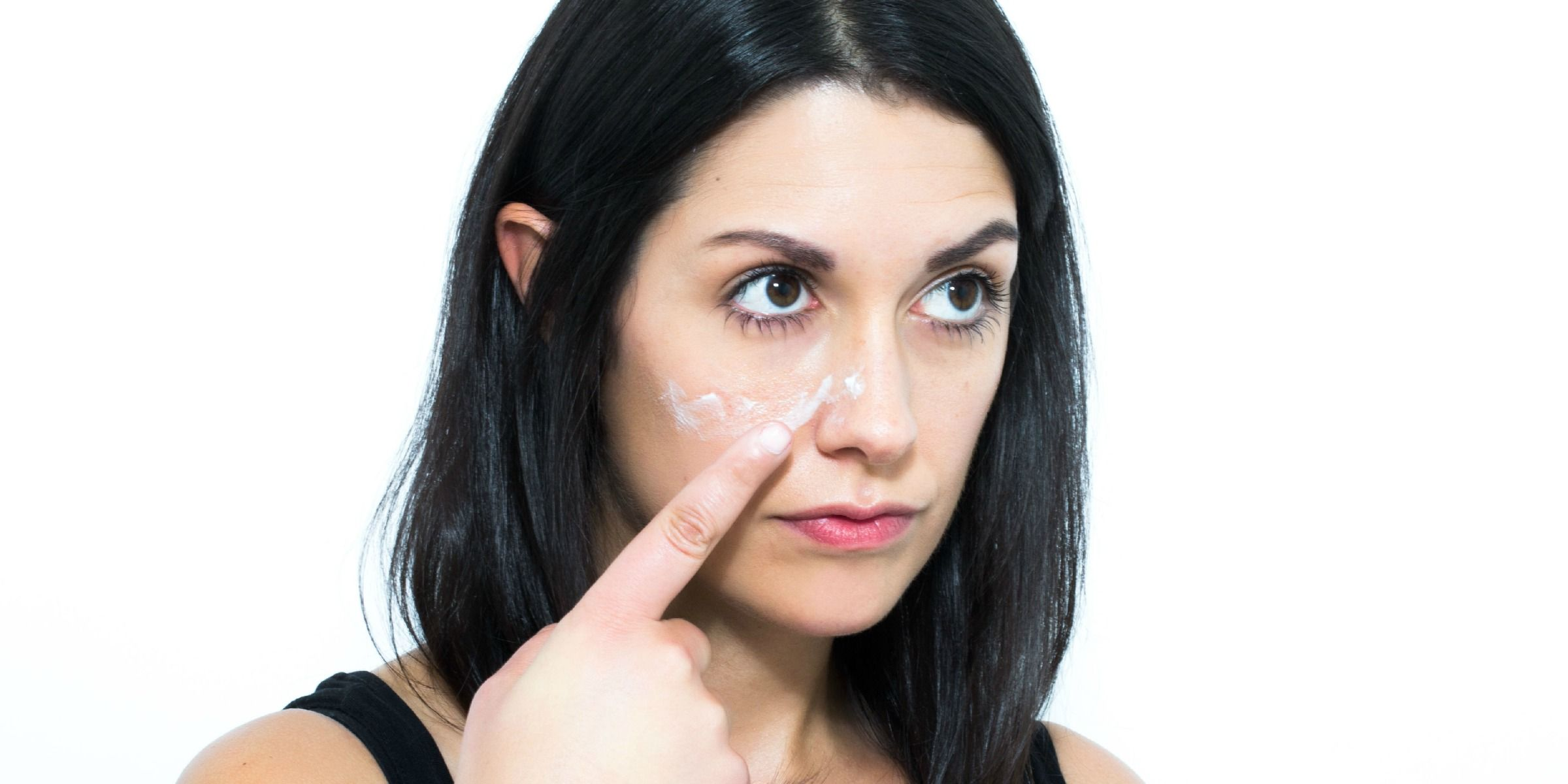 7 Bad Things That Happen When You Don't Use Moisturizer - Why You