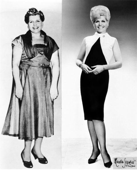 11 Weight Watchers Fun Facts The History Of Weight Watchers