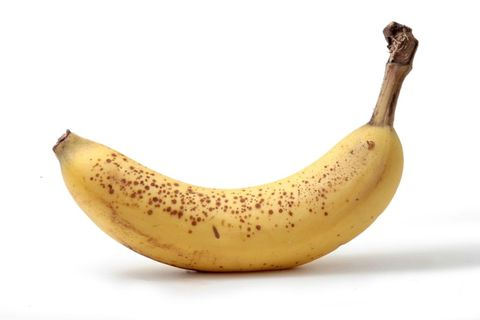 Yellow, Food, Natural foods, Produce, Fruit, Whole food, Banana family, Ingredient, Flowering plant, Banana,