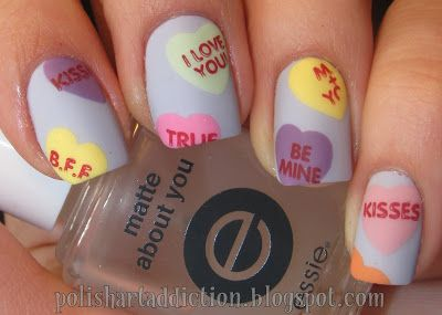 Human, Finger, Skin, Nail, Text, Nail care, Nail polish, Pink, Font, Cosmetics,