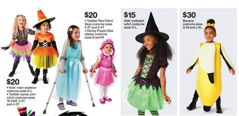Clothing, Hat, Trousers, Style, Witch hat, Dress, Costume, Formal wear, Headgear, Costume accessory,