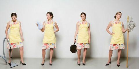 Clothing, Footwear, Leg, Dress, Yellow, Sleeve, Shoulder, Standing, Joint, One-piece garment,