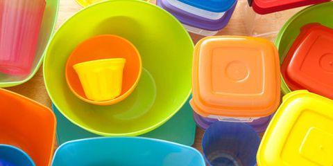 Blue, Serveware, Yellow, Dishware, Orange, Colorfulness, Plastic, Drinkware, Majorelle blue, Aqua,