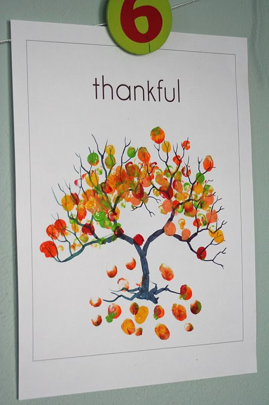 36 Easy Thanksgiving Crafts For Kids Thanksgiving Diy Ideas For