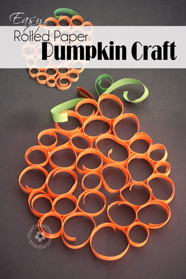 33 easy thanksgiving crafts for kids thanksgiving diy ideas for 33 easy thanksgiving crafts for kids thanksgiving diy ideas for children solutioingenieria Choice Image