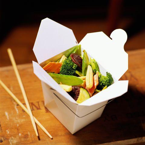 Food, Ingredient, Produce, Tableware, Natural foods, Bowl, Vegan nutrition, Leaf vegetable, Vegetable, Recipe,