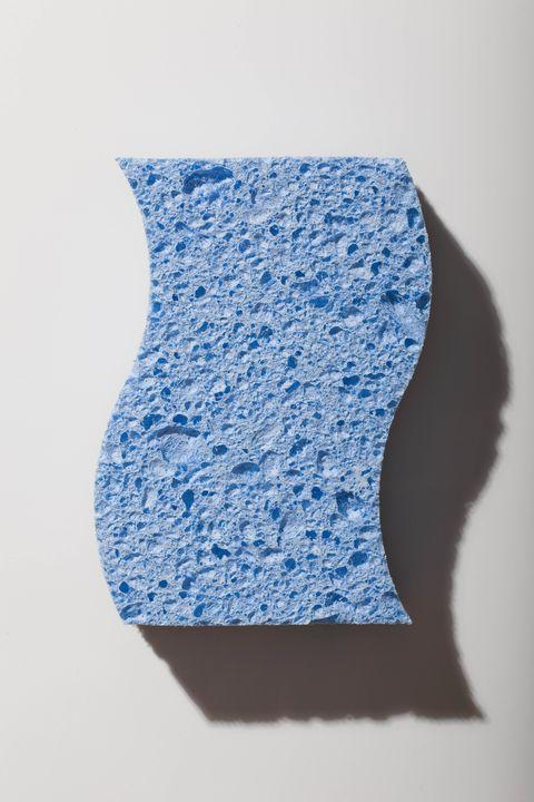 Blue, Electric blue, Cobalt blue, Pattern,