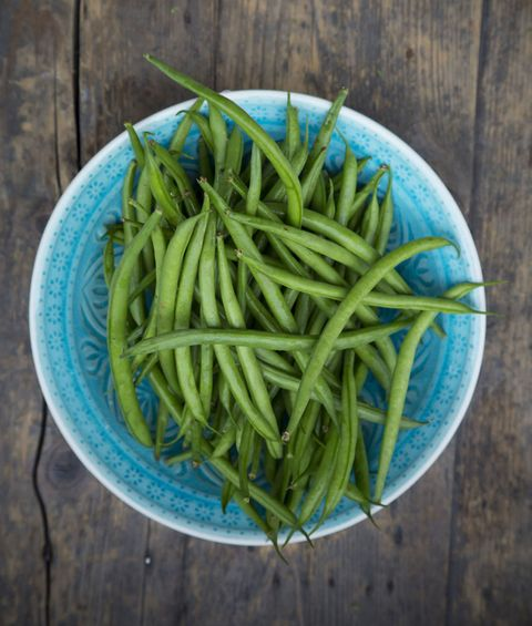 best microwave recipes   green beans