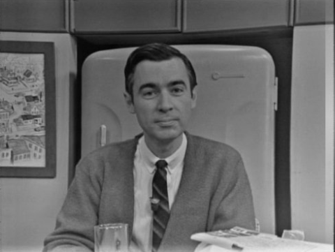 Mister Rogers Facts And Trivia Fred Rogers Facts