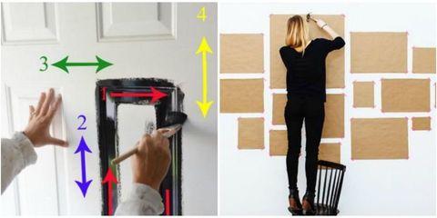 Wall, Paint, Boot, Artwork, Art paint,