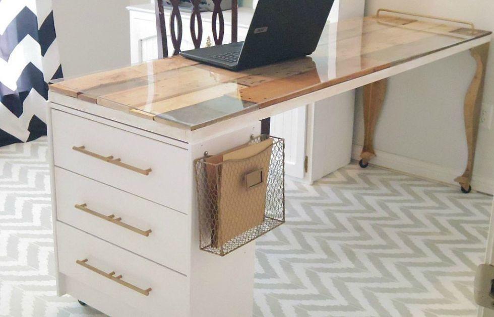 Ikea rast dresser hacks how to customize an ikea dresser