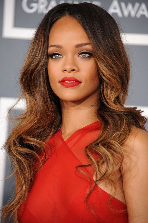 38 Best Ombre Hair Color Ideas Photos Of Ombre Hairstyles