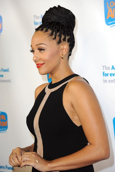 30 Easy Braided Hairstyles Braided Hairstyles For Women And Kids