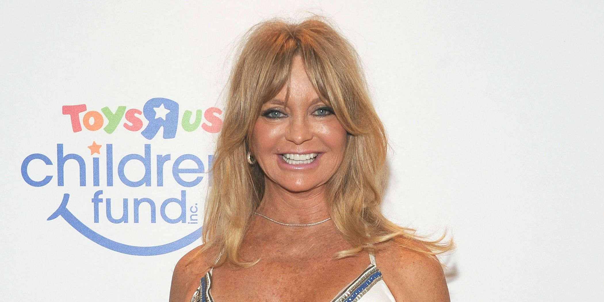 Young Goldie Hawn Photos Goldie Hawn Then And Now