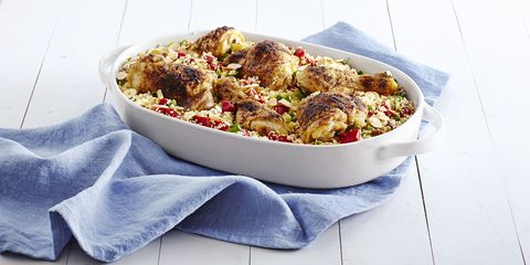 1215_ghk_Moroccan-Spiced Chicken Couscous