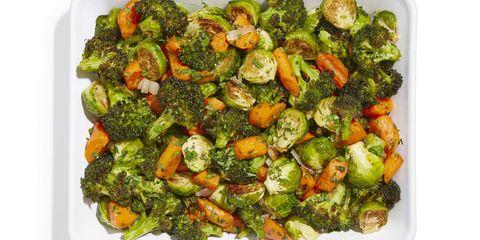 1215_ghk_Herbed Roasted Veggie Salad