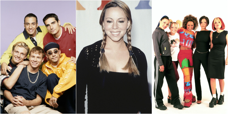 Pop Stars & Idols - the recipe for success