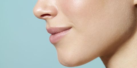 how to minimize your pores 11 ways to make pores look smaller