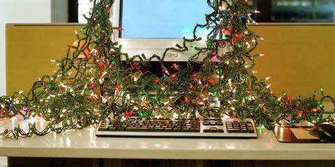 Event, Christmas decoration, Christmas tree, Interior design, Interior design, Christmas ornament, Home, Holiday, Christmas eve, Woody plant,