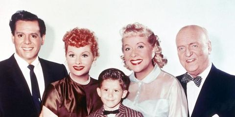 i love lucy fan theory lucy ricardo mob fan theory
