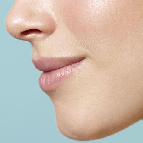How to Minimize Your Pores — 11 Ways to Make Pores Look Smaller