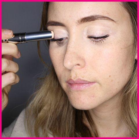 16 Eye Makeup Tips You Need to Know — Easy Eye Makeup Tricks