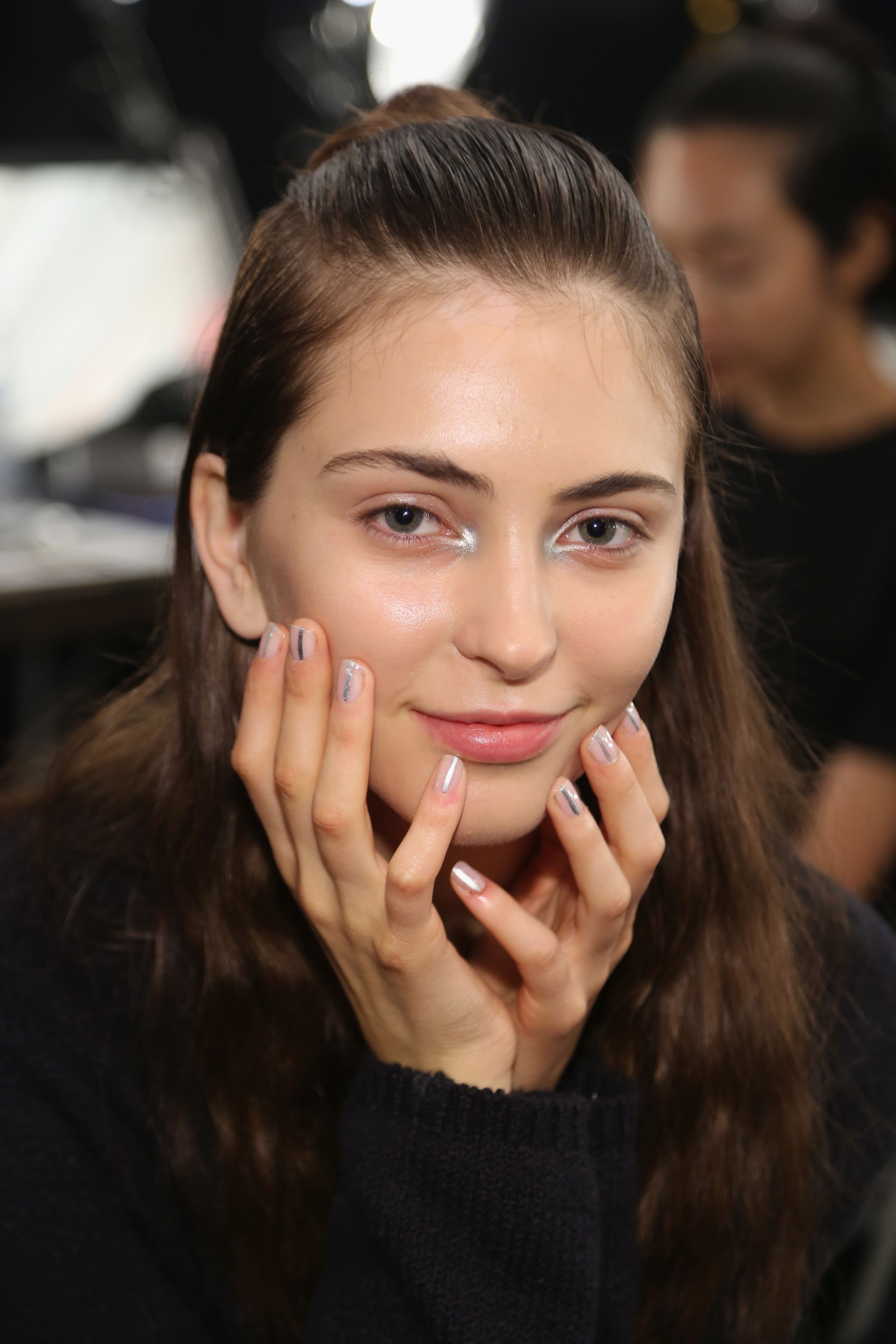 24 Eyeliner Styles For The Adventurous Makeup Experimenters