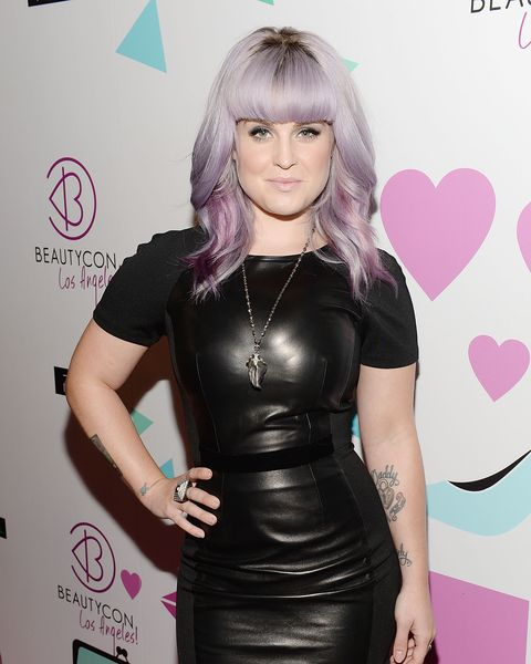22 Beautiful Purple Hair Color Ideas Purple Hair Dye Inspiration