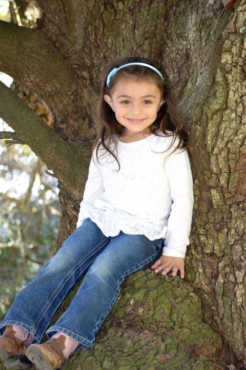 Sophia Faske adoption adopted