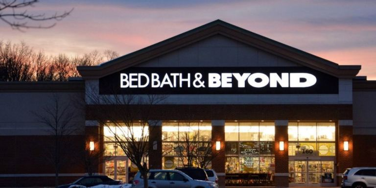 Bed Bath & Beyond Holiday Hours opne and close
