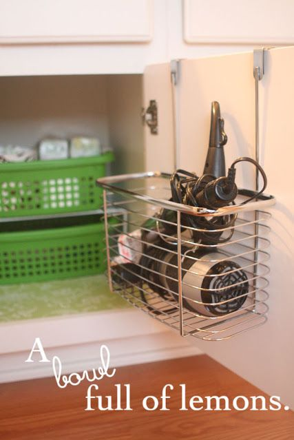 Basket, Iron, Pet supply, Storage basket, Wicker, Mesh, Cage, Home accessories,