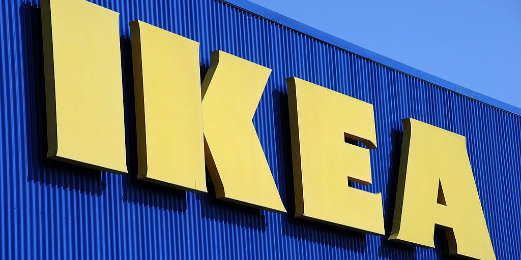 Secrets of Shopping at IKEA - How to Save Money at IKEA