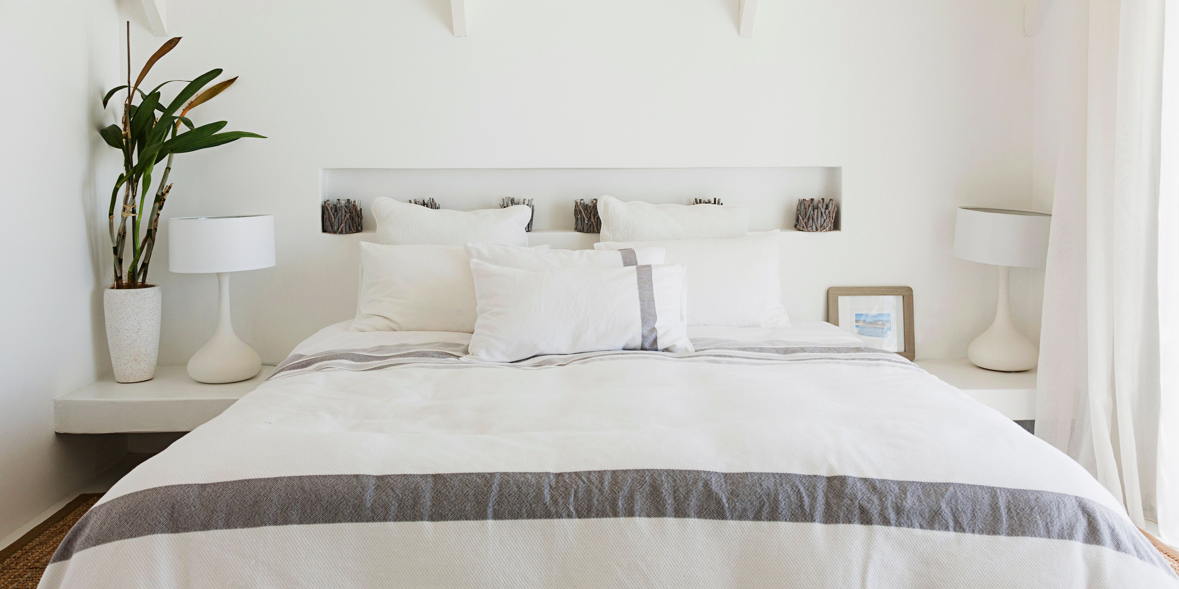 home chic master bamboo sheets sheet by valsheetsetbychichome bed hayneedle val set cfm product